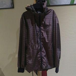Orisue Jacket